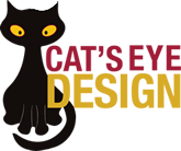 cats_eye_design_logo