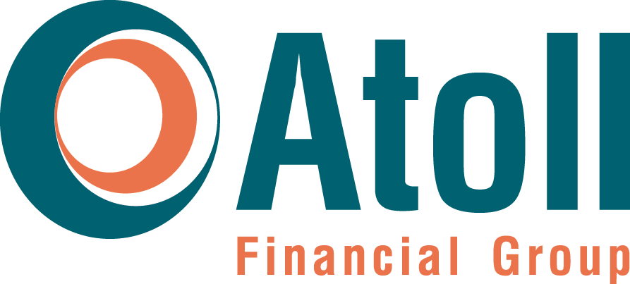 Atoll Financial Group