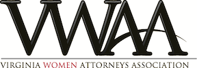 Virginia Women Attorneys Association