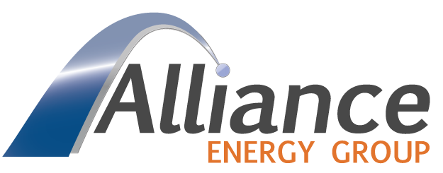 Alliance Energy Group