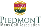 Piedmont Mens Golf Association